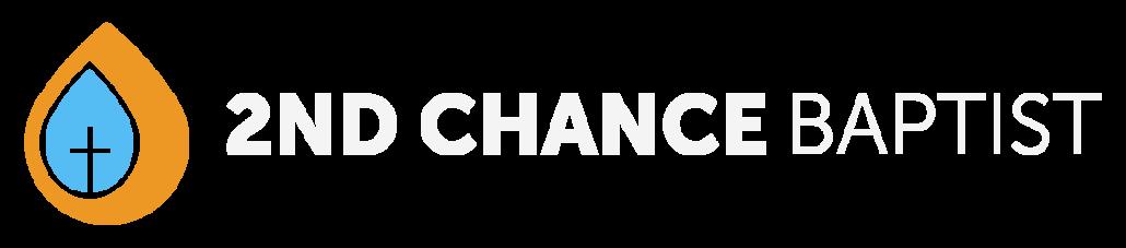 2nd Chance Baptist Church